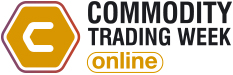 Commodity Trading Week Online
