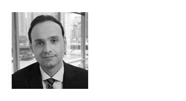 Exclusive Interview with David Modol-Flix, Commodity Risk Management Expert