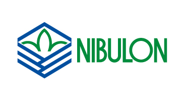 Interview with Sylvain Bettinelli from Nibulon