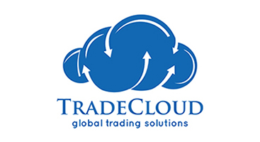 Exclusive interview: Matthew Botell, Co-Founder, TradeCloud